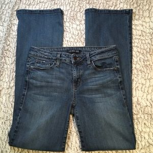 Level 99 Jeans | Bootcut | 28x30